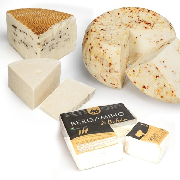 panier fromage